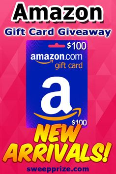 Final Birthday Giveaway by Jocelyn Steward. Hosted by KingSumo Giveaways – Fam. - Final Birthday Giveaway by Jocelyn Steward. Hosted by KingSumo Giveaways – Famous Last Words - Netflix Gift Card, Itunes Gift Cards, Free Gift Cards, Paypal Gift Card, Visa Gift Card, Gift Card Giveaway, Prize Giveaway, Google Play, Amazon Gifts