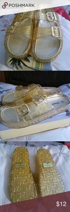 Cute sandals Cute sandals Shoes Sandals