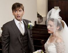 UK: The Decoy Bride Comes To The Universal Channel In October