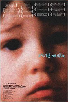Un adolescent développe peu à peu une haine viscérale envers sa mère, une pimbèche assez quétaine. Xavier Dolan et Anne Dorval. Le duo inoubliable de J'ai tué ma mère, véritable OVNI du cinéma québécois.