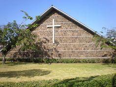 kalihi union church