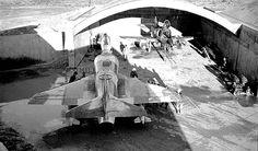 Falklands War, Fighter Aircraft, Marine Corps, Military History, Military Aircraft, Aviation, War, Aircraft, Planes
