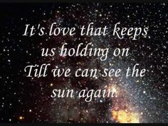 Ever Since the World Began - Survivor---on of my fav jimi jamison songs..rest in peace Jimi!