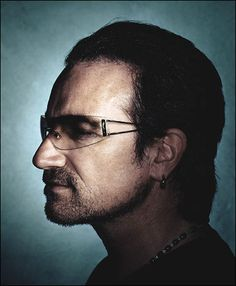 Bono - http://defeatpoverty.com/uploaded_images/bono-788019.jpg