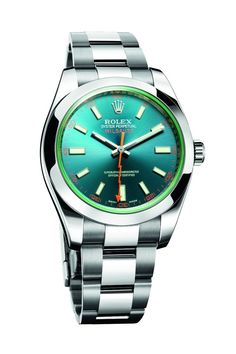 9476083a110 You love watches like this  The don t miss out those incredible offers and  · Dámske HodinkyHodinky RolexLuxusné ...