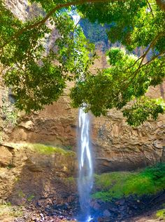 b07b5cc76 Trilha em Itirapina Cachoeiras de Saltão - Trilhas Brasil