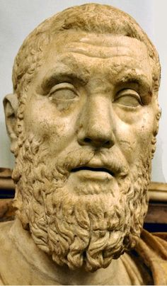 Macrinus ( ca. 165 – June 218) was Roman Emperor from 217 to 218. Macrinus' origin was Mauretanian, probably of mixed extraction with Punic or Punicized elements. As a member of the equestrian class he became the first emperor who did not hail from the senatorial class. Macrinus was overthrown and executed in 218.