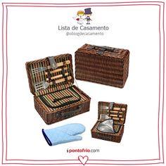 Kit para Churrasco