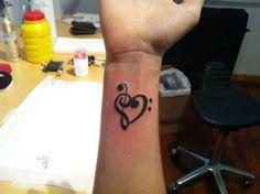 Tatuajes-de-la-clave-de-Fa.jpg