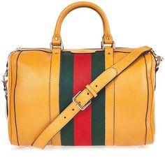 32.99 wholesale Gucci handbags replica Gucci 6c4de89e1817e