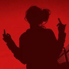 wallpapers red aesthetic & wallpapers red aesthetic + red wallpaper aesthetic + red velvet wallpaper aesthetic + cute wallpapers aesthetic red + black and red w Red Aesthetic Grunge, Devil Aesthetic, Aesthetic Colors, Bad Girl Aesthetic, Aesthetic Images, Aesthetic Collage, Aesthetic Backgrounds, Aesthetic Vintage, Aesthetic Iphone Wallpaper