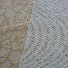 Damask Fabric Upholstery Fabric Beacon Hill Fabrics Floral Web Cobbler plush Teflon  USA   + FREE SAMPLES!!!