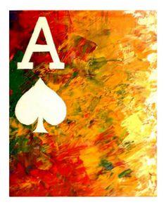 Poker Arts 69