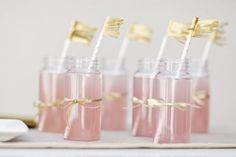 La Fiesta de Olivia | * Ideas creativas para tu celebración * | Decoración de fiestas infantiles, bodas y eventos
