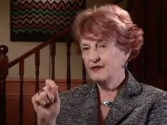 Dr. Helen Caldicott on Fukushima and the Perils of Nuclear Power http://www.youtube.com/watch?v=cdqmDvvepvE