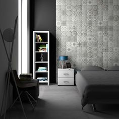 keramick obklad random imitace k men je proti p rodn mu materi lu odoln j d se vyrobit s. Black Bedroom Furniture Sets. Home Design Ideas
