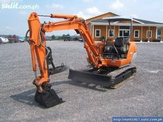 Browse 469728 results on OLX Philippines. Brand new and used for sale. Excavator For Sale, Mini Excavator, Philippines, Buy And Sell