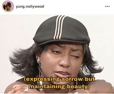 Really Funny Memes, Stupid Funny Memes, Funny Relatable Memes, Funny Reaction Pictures, Funny Photos, Funny Black People, Rap, Reaction Face, Current Mood Meme