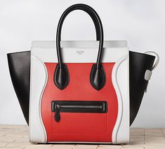 Barneys Accused of Profiling Black Woman Who Bought Celine Bag; Have You Been Profiled? - PurseBlog
