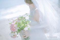 umore wedding