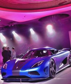 ♣️♠️♥️♦️Exotic Cars♥️♠️♣️Koenigsegg ♦️♥️♣️More Pins Like This At FOSTERGINGER @ Pinterest ♠️♥️♦️♣️