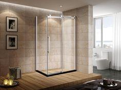 Semi-frame R85 bathroom double vanity small bathroom cabinets