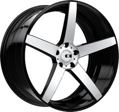 52 best ferrari images in 2019 wheels vossen wheels car wheels Chevrolet Chevelle SS 454 xo luxury miami wheel matte black brushed face sizes 20x8 5 20x10