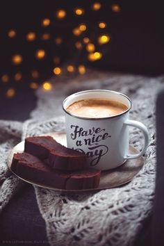 Coffee Love #coffee #coffeetime #coffeebreak