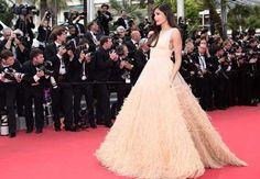 best red carpet dresses 2014 - Google Search