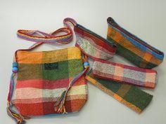 さおり織の織機の画像 - 風の谷の生活 障害者交流センターの四季 - Yahoo!ブログ