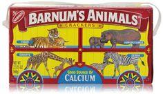 Barnum's Animals Crackers, 2.125 Oz Barnum http://www.amazon.com/dp/B000S5RAXW/ref=cm_sw_r_pi_dp_0ouAub1JZJY0P