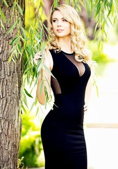 Chicago bi singles dating sites