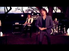 Green River Ordinance - On Your Own