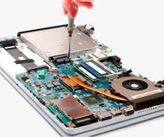 We deal in Laptop and PC repairing service in Lahore, any problem hardware or software.we repair your PC in Home and repair your Laptop at Home in Lahore. Pc Repair, Laptop Repair, Desktop Computers, Laptop Computers, Computer Laptop, Broken Phone, Ram Module, Hp Products, Computer Repair Services