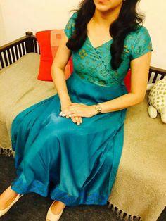 Salwar Neck Designs, Kurta Neck Design, Kurta Designs Women, Dress Neck Designs, Bridal Blouse Designs, Stylish Dresses For Girls, Stylish Dress Designs, Simple Kurta Designs, Churidhar Designs