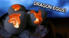 Image result for make your own dragon egg