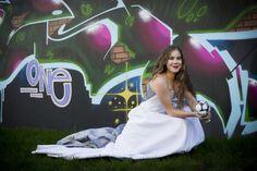 Fair Grounds, Wedding Dresses, Fun, Bride Dresses, Bridal Gowns, Weeding Dresses, Wedding Dressses, Bridal Dresses, Wedding Dress