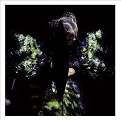 """Björk Vulnicura Live One Little Indian CD  Björk's most recent studio album has already received two releases: Vulnicura and the """"unplugged version"""" Vulnicura Strings. Each has their virtues,…"""
