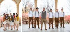 Jolby ♥ St Charles, MO Wedding Photographers » Mathy Shoots People