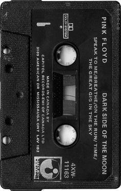 Olden Day Cassettes~~~                                                       …
