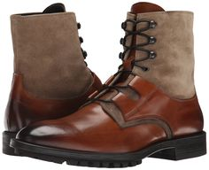 Amazon.com: To Boot New York Men's Blake Chukka Boot: Shoes