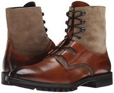 Amazon.com: To Boot New York Men's Blake Chukka Boot: Shoes