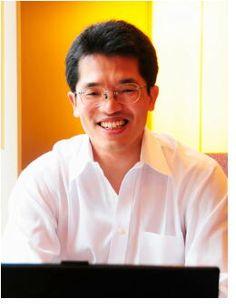 横田秀珠|電脳アイデア泉人|ネットビジネス・アナリスト