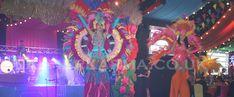 Rio Carnival Dancers, Notting Hill Carnival, London Party, Drummers, Samba, Cuban, Masquerade, Entertainment, Events
