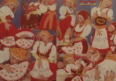 """výstava """"někdy v sukni"""" v moravské galerii v brně  (české umělkyně 90.let. 20. století)"""