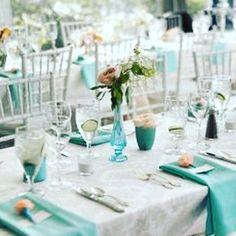 www.bellmillmansion.com #chattanoogaweddings #mansionweddings