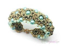 Bolle bracelet | Craftsy
