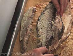 Лечебная диета при гепатите и циррозе печени