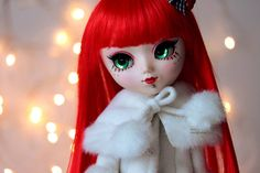 Merry Christmas! 🎄   by Siniirr Merry Christmas, Christmas Ornaments, Kitty, Dolls, Disney Princess, Holiday Decor, Disney Characters, Cute, Pictures