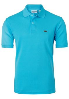 d24835233 lacoste slim fit polo zeegroen Lacoste, Polo Shirt, Polo Ralph Lauren, Slim,